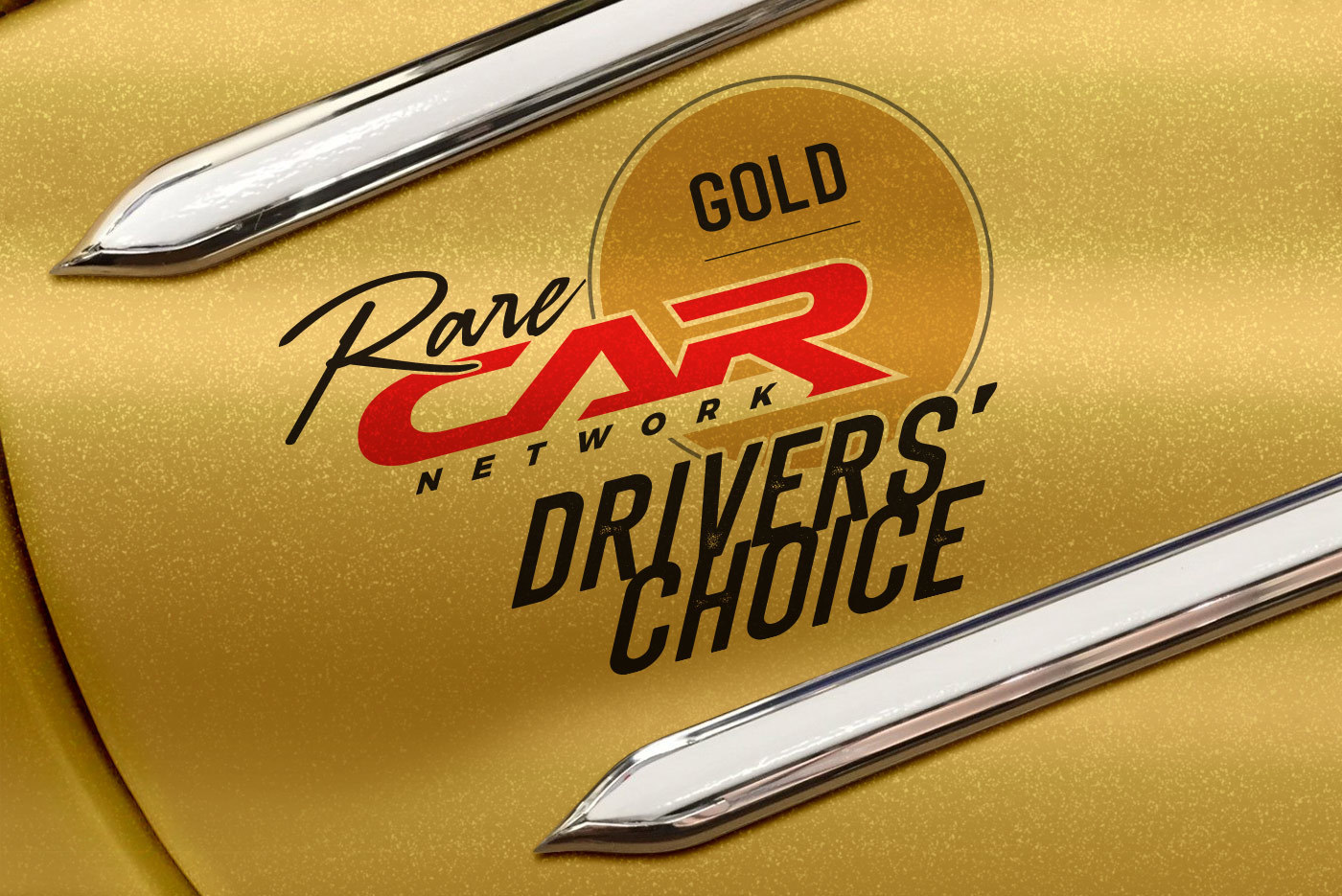 Rcn Drivers Choice