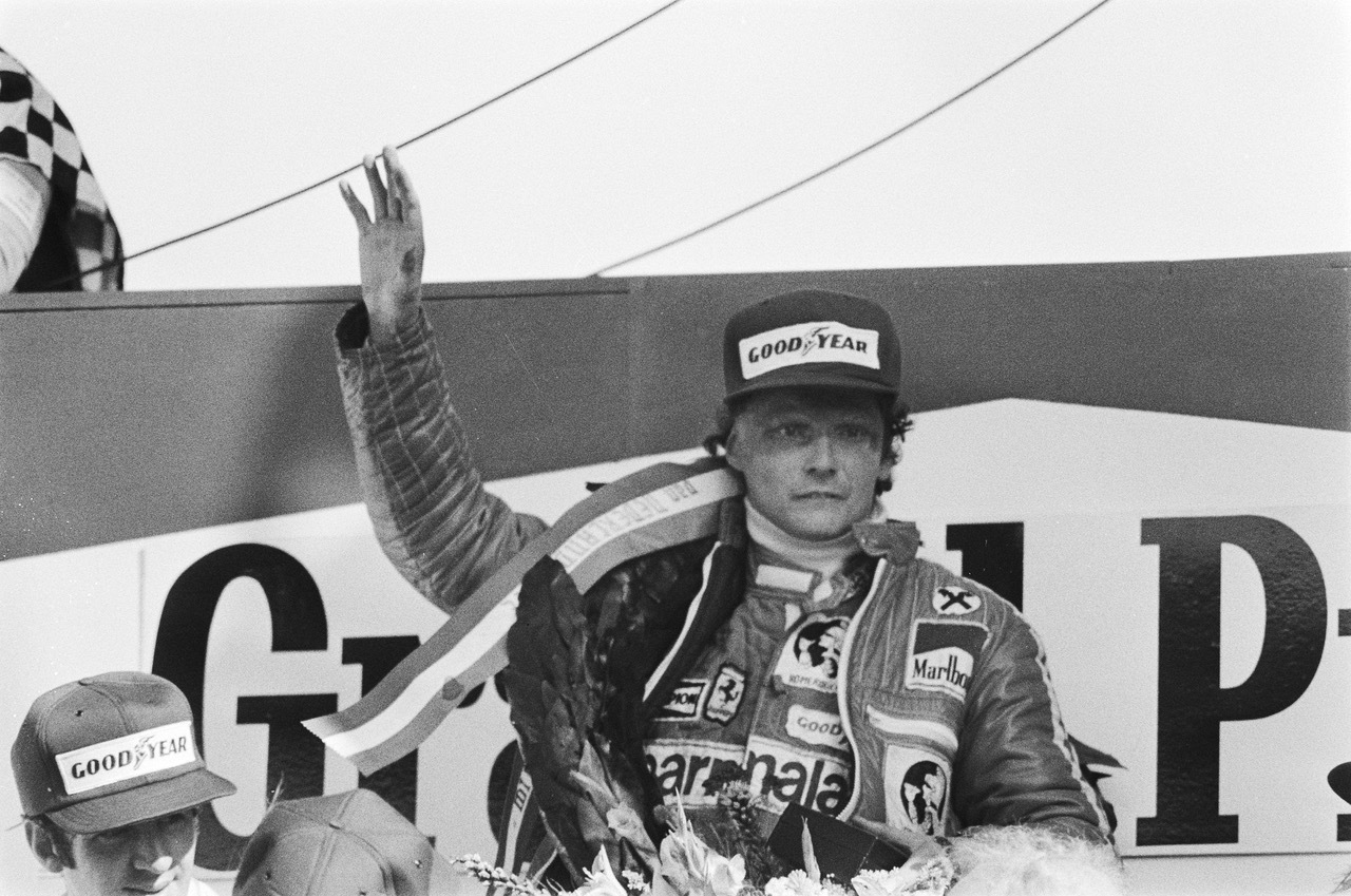 Remembering Lauda 4