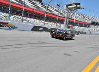 25Th Annual Daytona Spring Turkey Run 1