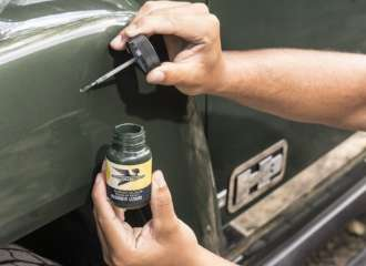 Automotive Touchup1