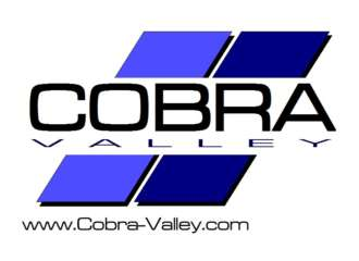 Cobra Valley1