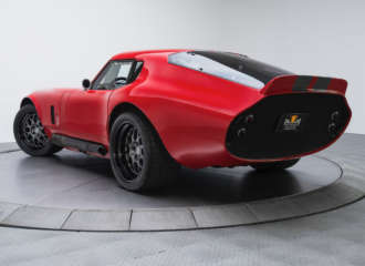 Daytona Coupe 6