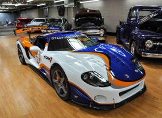 Ffr Gtm Racecar00007