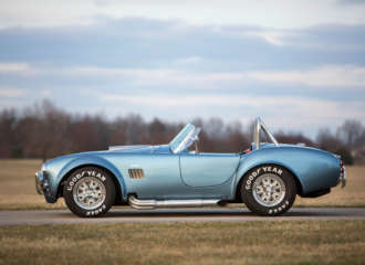 Ffr Stella Ray Shelby Ac Cobra 1