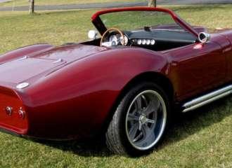 Ffr Daytona Spyder11