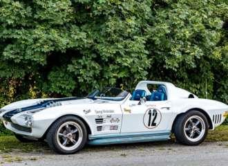 Grand Sport Roadster22