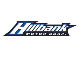 Hillbank Motor 7