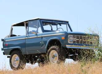 Icon Bronco 9