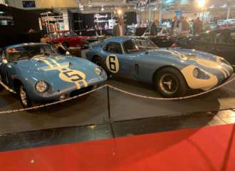 Pbs Daytona Coupe 2