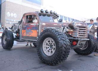 Sema 19 Trucks10