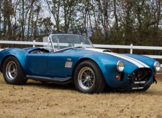 Shelby Cobra Continuation00005