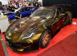 Tampi Corvette6
