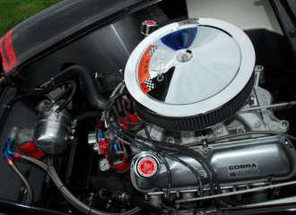 Unique Motorcars 289 Diodato Fia Cobra 4