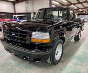 1993 Ford Lightning8