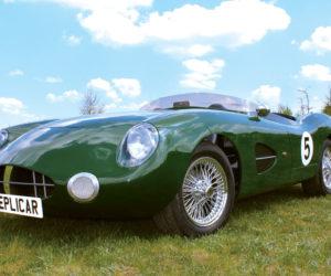 Aston Dbr1 A2