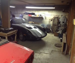 Barn Find Banshee11