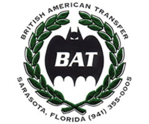 Bat Inc