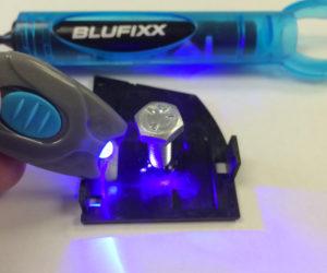 Blu Fixx