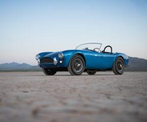 Cobra 1 Monterey 3