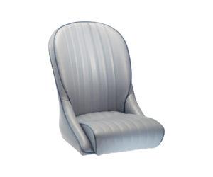 Cobra Seat Edit