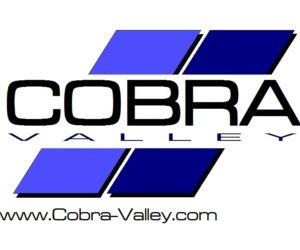 Cobra Valley1