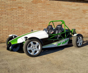 Df Kit Car Goblin 5