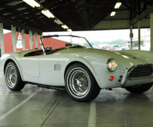 Era 289 Slabside Cobra Replica 7
