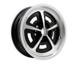 Hk Wheel