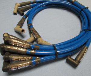 Koolmat Multi Fire Wires 1