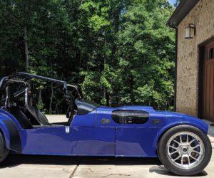 Mk Indy R 1