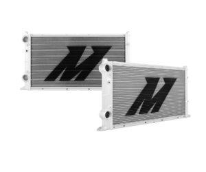 Mishimoto Aluminum Performance Radiator