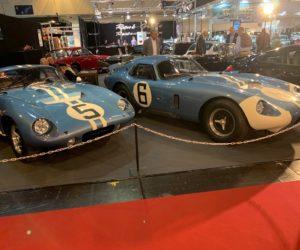 Pbs Daytona Coupe 2