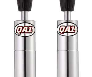 Qa1 Street Star Shocks
