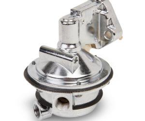 Qft Mechanical Fuel Pump