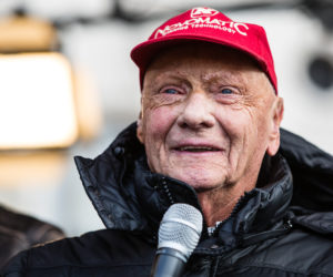 Remembering Lauda 3