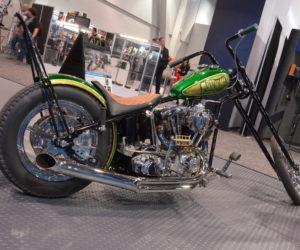 Sema 19 Bikes 3