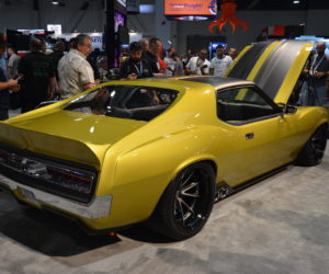 Sema Editors Picks13