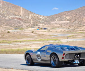 Superformance 427Ci Gt40 Mk Ii 2