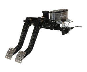 Wilwood Brake And Clutch Pedal2