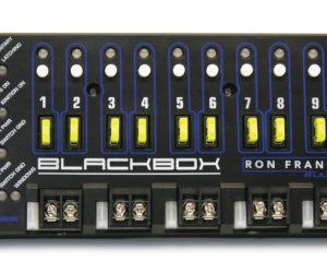 Blackbox A1