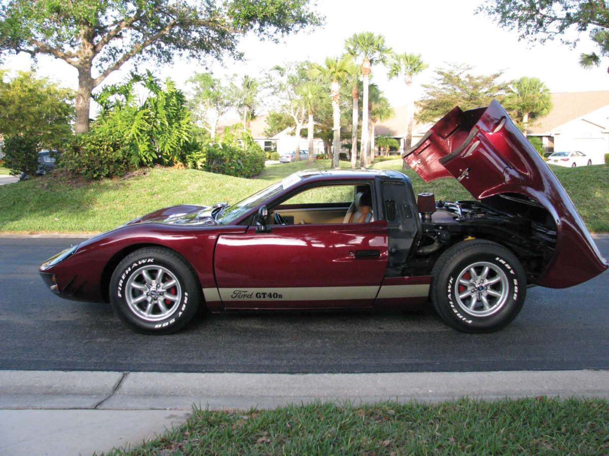 Fiero Car For Sale