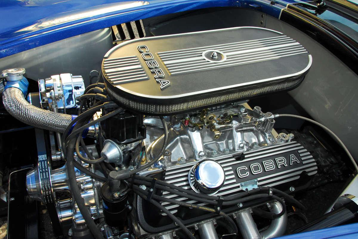 Mustang Quick Ratio Steering Rack 79 93 Mustang Power
