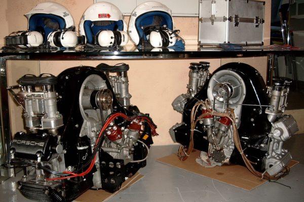 1440Px Fuhrmann Engine2