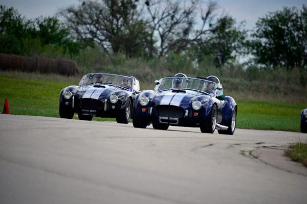 17Th Annual Texas Cobra Club Spring Meet 3
