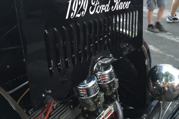 1929 Ford 3