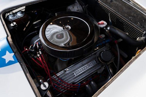 1959 Kellison J4 R 1