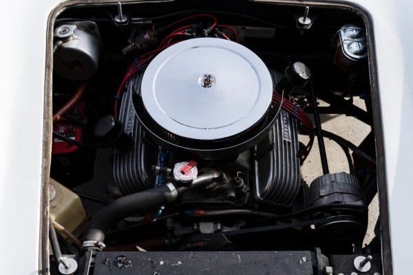 1959 Kellison J4 R 10