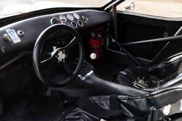 1959 Kellison J4 R 8