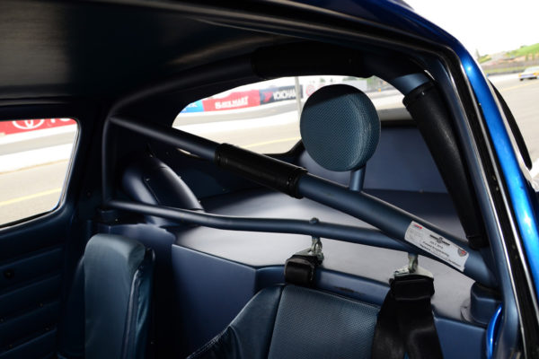 1963 Corvette Grand Sport 10