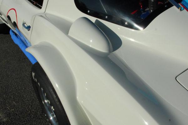 1963 Corvette Grand Sport Replica 14